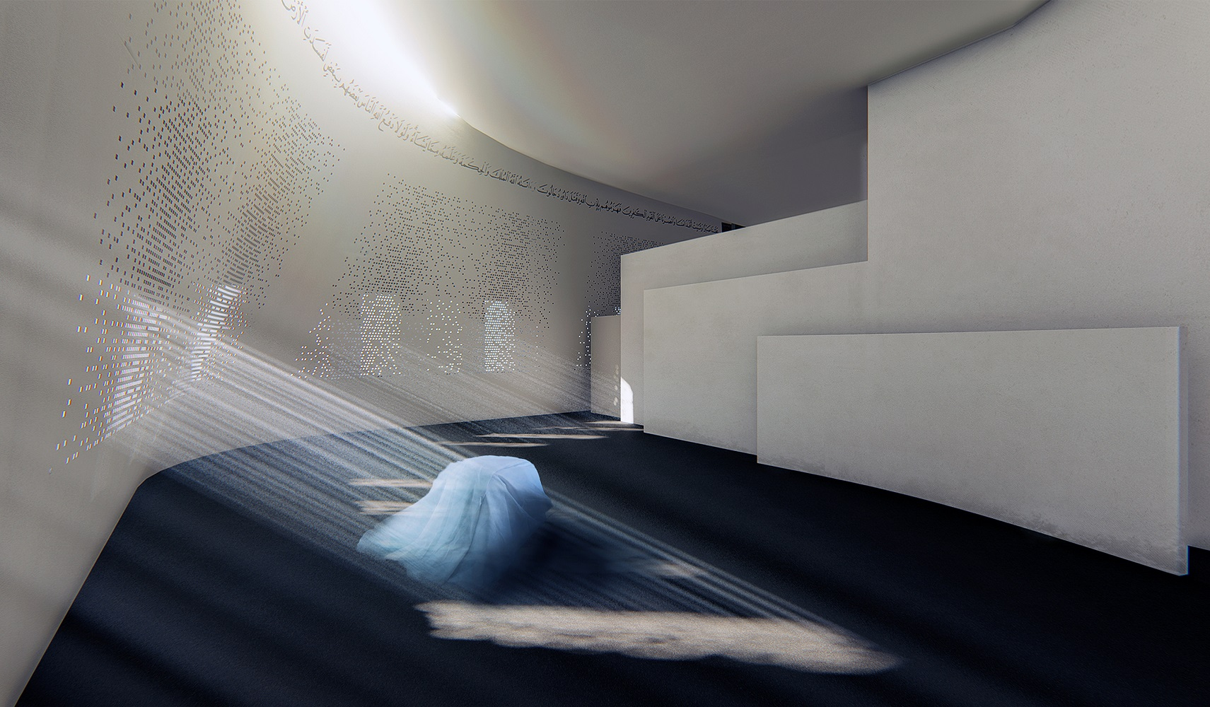 http://miragearchitects.ir/index.php/projects/prayer-room/