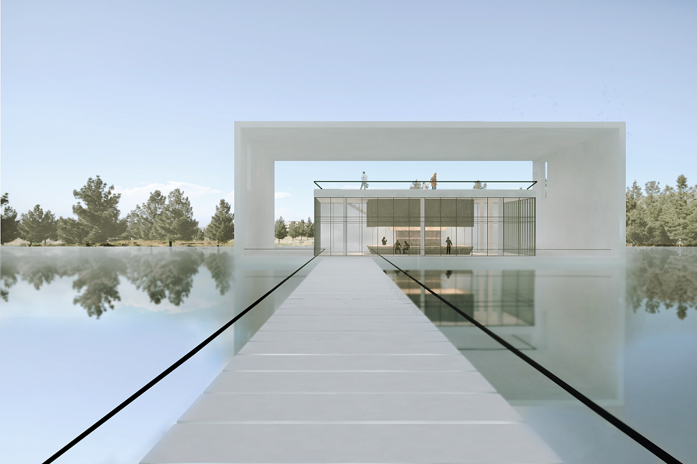 http://miragearchitects.ir/index.php/projects/sarv/