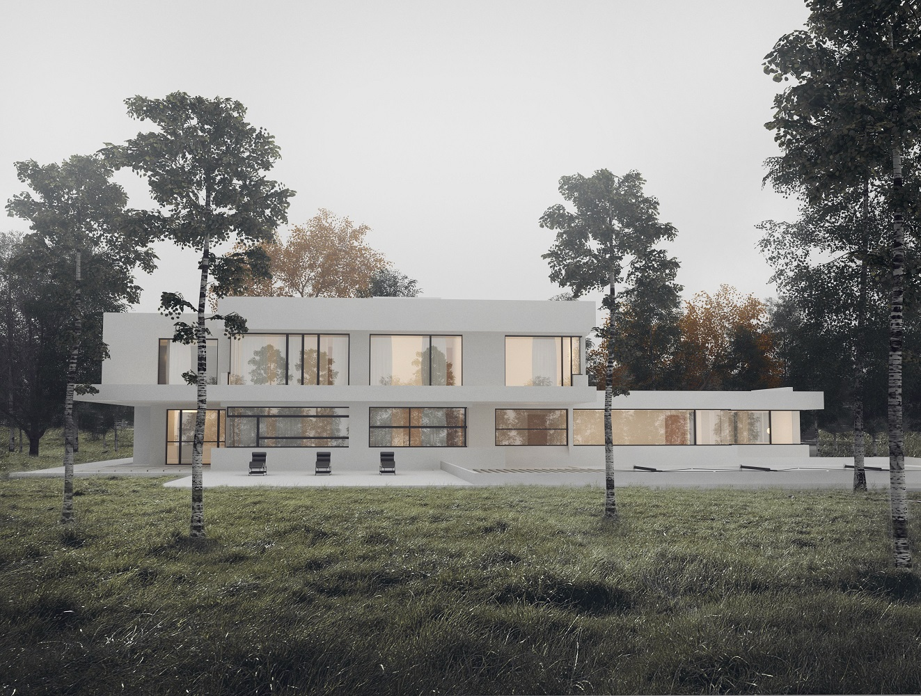http://miragearchitects.ir/index.php/projects/design-proposal-for-design-a-beautiful-house-competition/