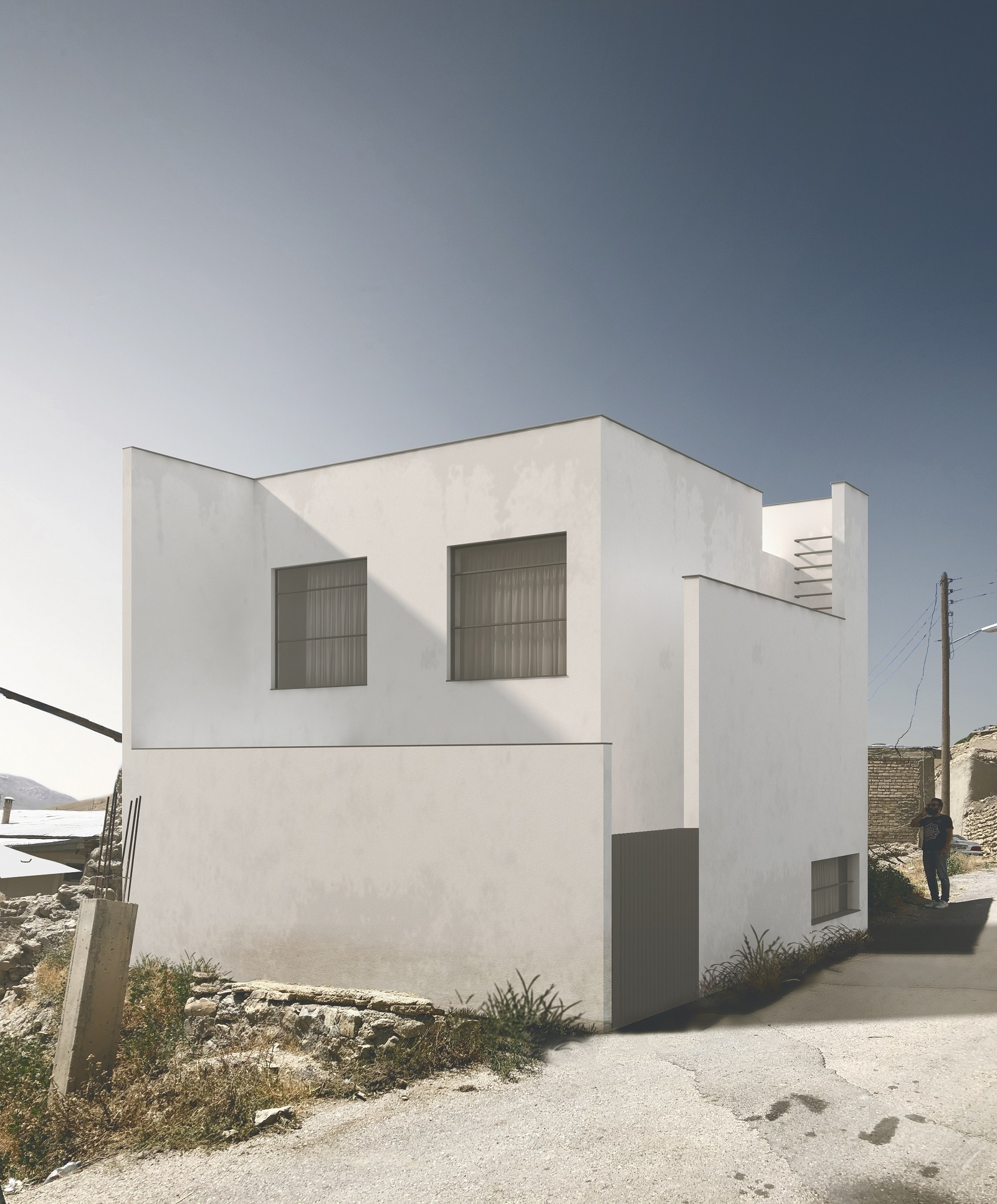 http://miragearchitects.ir/index.php/projects/paternal-house/