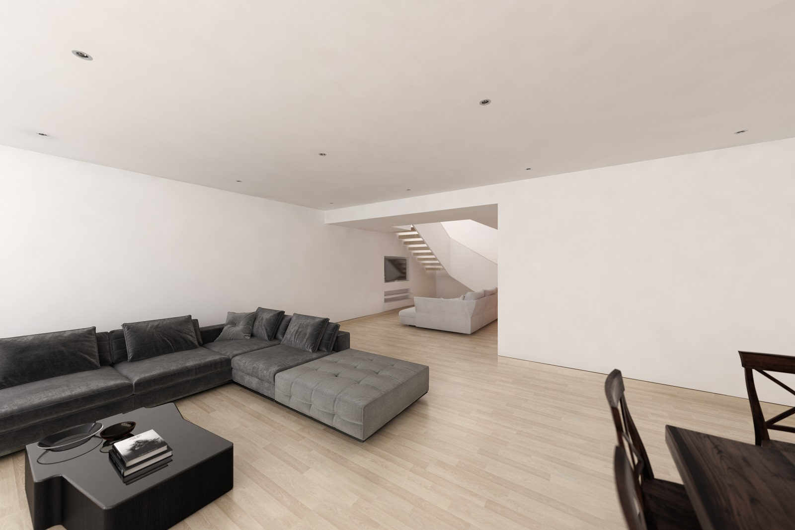 http://miragearchitects.ir/index.php/projects/apartment-no-20/