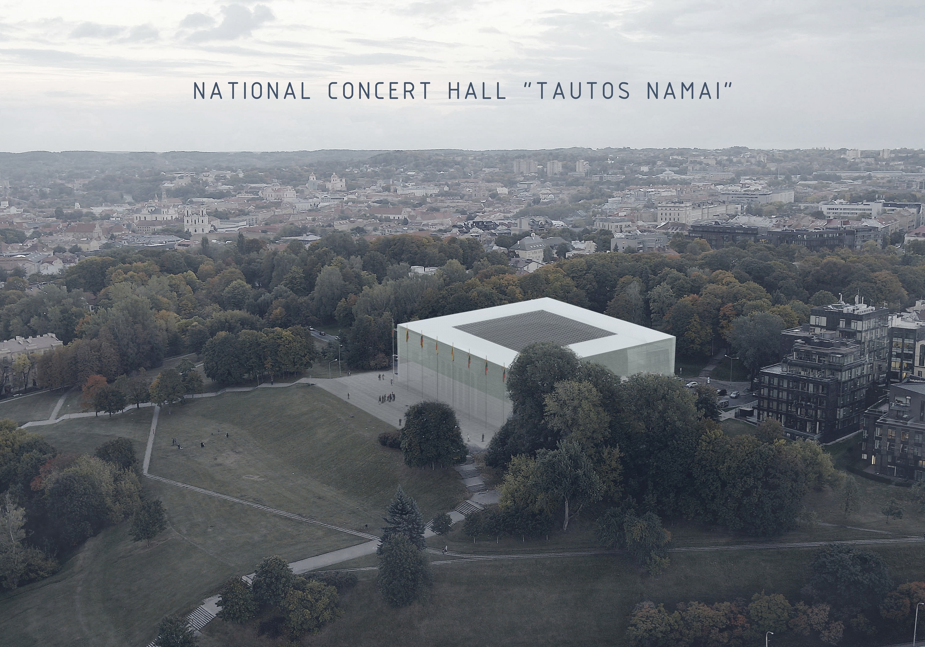 http://miragearchitects.ir/index.php/projects/lithuanian-national-concert-hall/